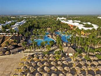 Iberostar Punta Cana