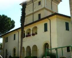 Villa Redenta
