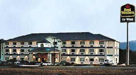 Photo of Best Western Of Wise