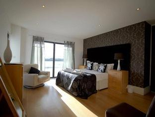 L3 Living - The Merchant Quarters, Liverpool