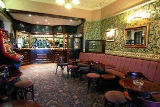 Photo of Stretton Hotel Blackpool