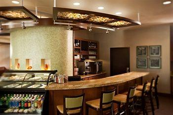 Hyatt Place Tulsa/Southern Hills