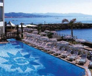Photo of Pullman Cannes Mandelieu Royal Casino Mandelieu La Napoule