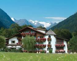 Photo of Hotel Rosengarten Neustift im Stubaital