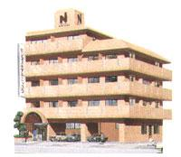 Photo of Hotel Nikko Sugita Yokohama
