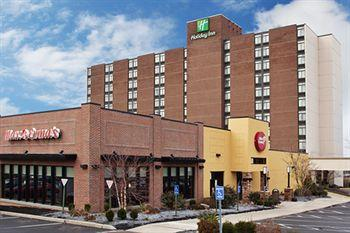 ‪Holiday Inn Cincinnati - I-275 North‬
