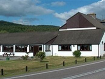 Photo of Achilty Hotel Contin