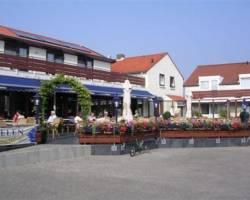 Photo of Hotel Duinoord Vrouwenpolder