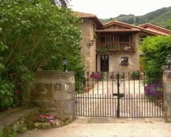 Photo of Casa Reda Cantabria