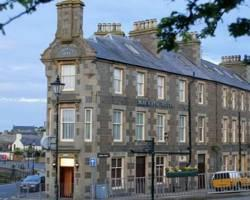 Photo of Mackays Hotel Wick