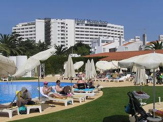 Photo of Montechoro Clube 99 Albufeira