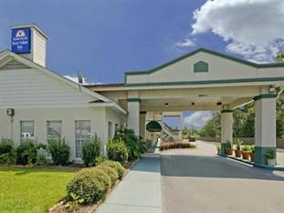 Photo of Americas Best Value Inn Marianna