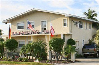 Photo of Flamingo Inn Fort Myers Beach