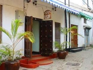 Photo of Coco De Mer Hotel Stone Town