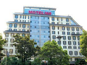 Photo of Motel 168 (Yangzhou Wenchangge)