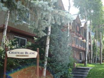 Photo of Chateau Blanc Aspen