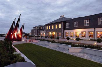 Photo of Radisson Blu Hotel & Spa, Sligo Ballincar