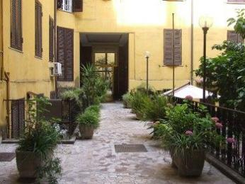 Bed & Breakfast Ariosto