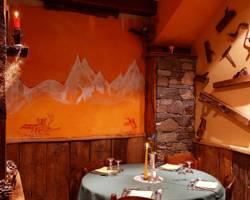 Photo of Hotel Lac Bleu Breuil-Cervinia