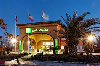 Photo of Holiday Inn Lackland San Antonio