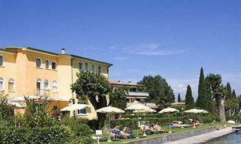 Photo of Hotel Europa Sirmione
