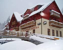 Photo of Sporthotel Svycarska bouda Spindleruv Mlyn