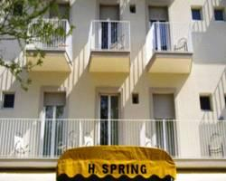 Hotel Spring