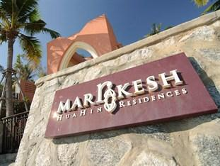 ‪Marrakesh Hua Hin Residences‬