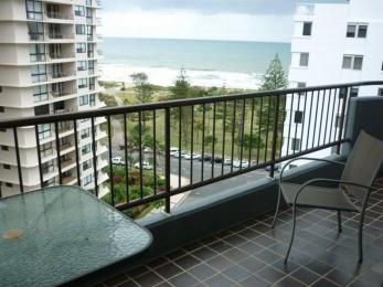 Photo of Pacific Resort Broadbeach