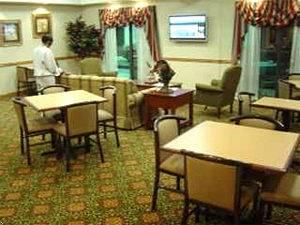 BEST WESTERN Tahlequah Inn