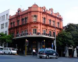Photo of Shakespeare Tavern & Hotel Auckland
