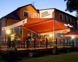 Photo of Pension Olympie Ceske Budejovice