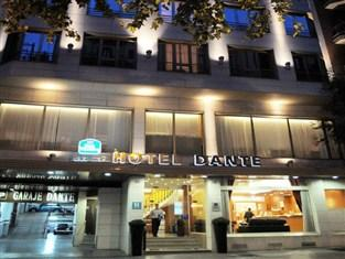 Photo of BEST WESTERN Premier Hotel Dante Barcelona