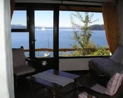 Photo of Cabanas Nahuel Malal San Carlos de Bariloche