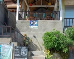 Titi Sedana Homestay