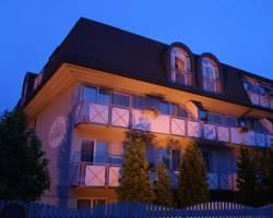 Photo of Familienresidenz Villach