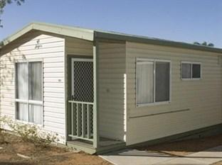Photo of Port Augusta BIG4 Holiday Park