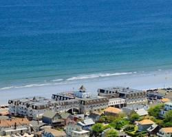 Photo of Nantasket Beach Resort Hull