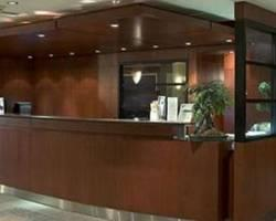 Photo of Quality Hotel Dorval Aeroport Montreal