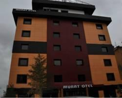 Murat Hotel