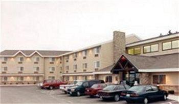 Photo of AmericInn Lodge & Suites Marshall