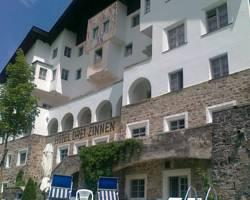 Photo of Hotel Drei Zinnen - Hotel Tre Cime Sesto