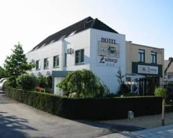 Photo of Hotel Zuidwege Zedelgem