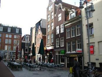 Photo of Amsterdam4holiday