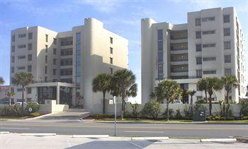 Tropic Sun Towers Condominium Ormond Beach