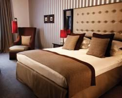Photo of Malmaison Belfast