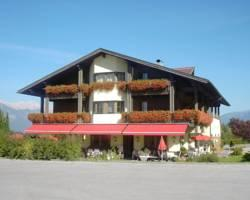 Gasthof Gruberwirt