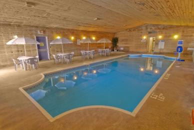 Photo of Americas Best Value Inn Marquette