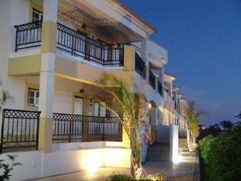 Photo of Novochoro Apartments Albufeira