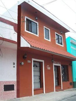 Photo of Casa Chalia Merida
